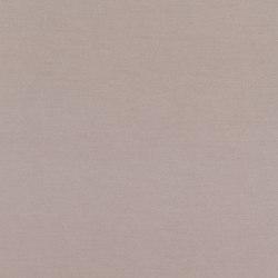 Gentle 2 0223 | Upholstery fabrics | Kvadrat