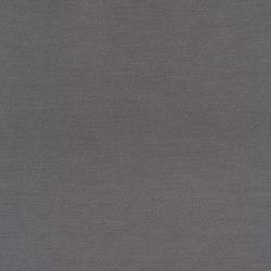 Gentle 2 0133 | Upholstery fabrics | Kvadrat
