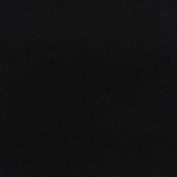 Gentle 2 0193 | Upholstery fabrics | Kvadrat