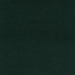 Gentle 2 0973 | Tejidos tapicerías | Kvadrat