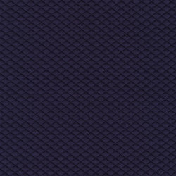Mosaic 2 0672 | Upholstery fabrics | Kvadrat