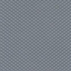 Mosaic 2 0722 | Upholstery fabrics | Kvadrat