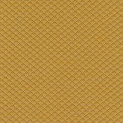 Mosaic 2 0422   Tejidos tapicerías   Kvadrat
