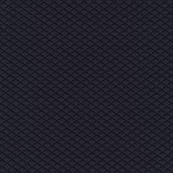 Mosaic 2 0692 | Upholstery fabrics | Kvadrat