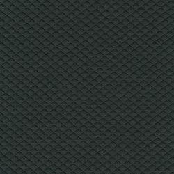 Mosaic 2 0972   Upholstery fabrics   Kvadrat