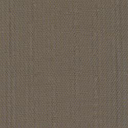 Plecto 0244   Upholstery fabrics   Kvadrat