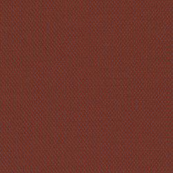 Plecto 0564 | Upholstery fabrics | Kvadrat