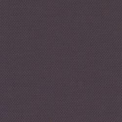 Plecto 0654   Upholstery fabrics   Kvadrat