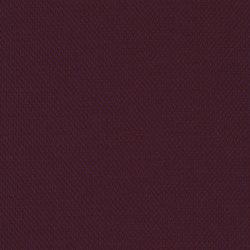 Plecto 0684   Upholstery fabrics   Kvadrat