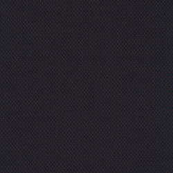 Plecto 0784   Upholstery fabrics   Kvadrat