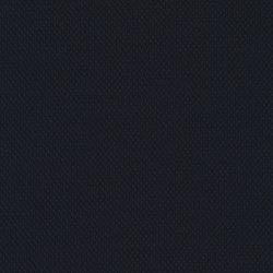 Plecto 0794   Upholstery fabrics   Kvadrat
