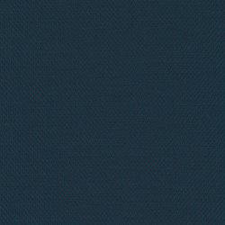 Plecto 0874   Upholstery fabrics   Kvadrat