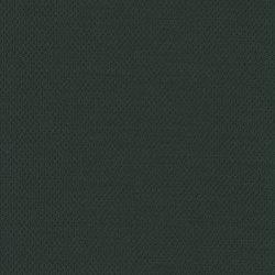 Plecto 0984   Upholstery fabrics   Kvadrat