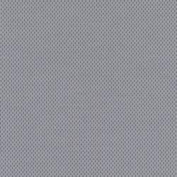 Plecto 0114   Upholstery fabrics   Kvadrat