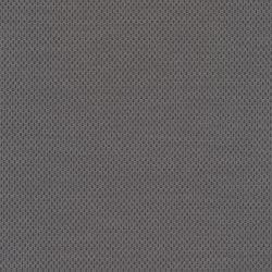 Plecto 0134   Upholstery fabrics   Kvadrat