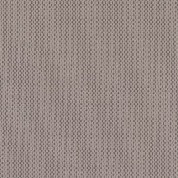 Plecto 0224   Upholstery fabrics   Kvadrat