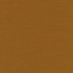 Plecto 0444   Upholstery fabrics   Kvadrat
