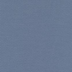 Plecto 0734   Upholstery fabrics   Kvadrat