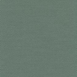 Plecto 0934   Upholstery fabrics   Kvadrat