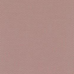 Plecto 0624   Upholstery fabrics   Kvadrat