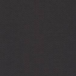 Plecto 0184 | Upholstery fabrics | Kvadrat