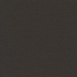 Plecto 0284   Upholstery fabrics   Kvadrat