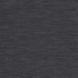 Uniform Melange - 0163 | Tejidos tapicerías | Kvadrat