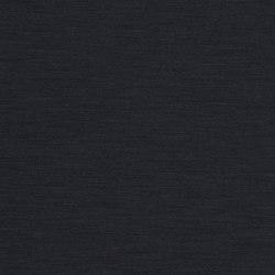 Uniform Melange 0193 | Tejidos tapicerías | Kvadrat