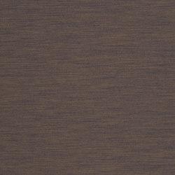 Uniform Melange 0333 | Upholstery fabrics | Kvadrat