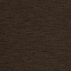 Uniform Melange 0353 | Upholstery fabrics | Kvadrat