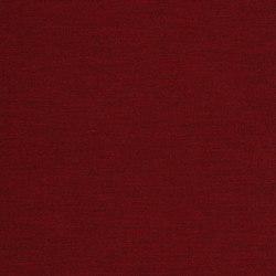 Uniform Melange 0563 | Upholstery fabrics | Kvadrat