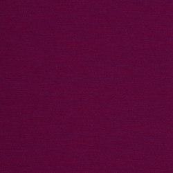 Uniform Melange 0633 | Upholstery fabrics | Kvadrat