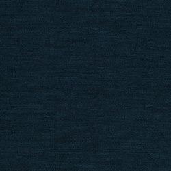 Uniform Melange 0883 | Upholstery fabrics | Kvadrat