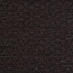 Triangle 0292 | Upholstery fabrics | Kvadrat
