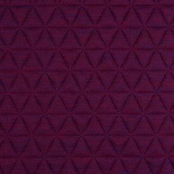 Triangle 0672 | Upholstery fabrics | Kvadrat