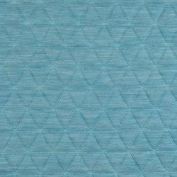 Triangle 0732 | Upholstery fabrics | Kvadrat