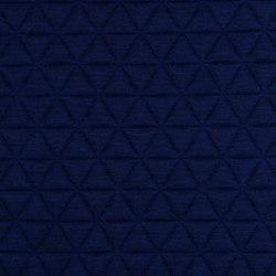 Triangle 0792 | Upholstery fabrics | Kvadrat