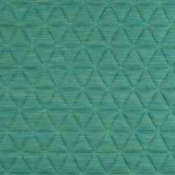 Triangle 0932 | Upholstery fabrics | Kvadrat