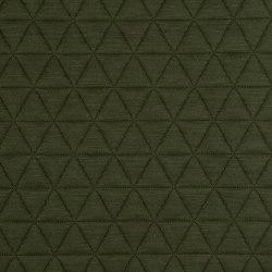 Triangle 0972 | Upholstery fabrics | Kvadrat