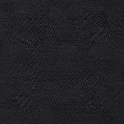 Razzle Dazzle 0186 | Tejidos tapicerías | Kvadrat