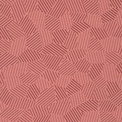 Razzle Dazzle 0636 | Upholstery fabrics | Kvadrat