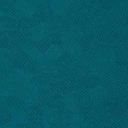 Razzle Dazzle 0876 | Tejidos tapicerías | Kvadrat
