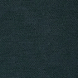 Razzle Dazzle 0886 | Tejidos tapicerías | Kvadrat