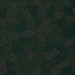 Razzle Dazzle 0966 | Tejidos tapicerías | Kvadrat
