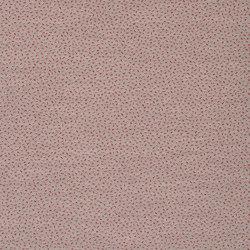 Sprinkles 0114 | Upholstery fabrics | Kvadrat