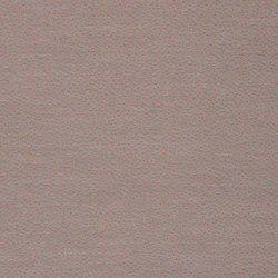 Sprinkles 0124 | Tejidos tapicerías | Kvadrat