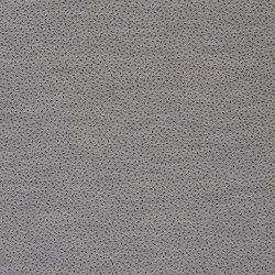 Sprinkles 0134 | Upholstery fabrics | Kvadrat