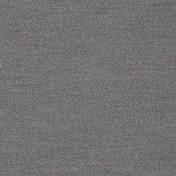 Sprinkles 0154 | Upholstery fabrics | Kvadrat