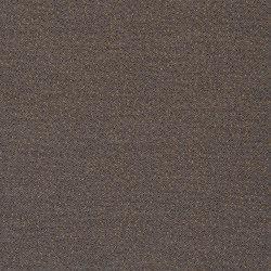 Sprinkles 0174 | Upholstery fabrics | Kvadrat