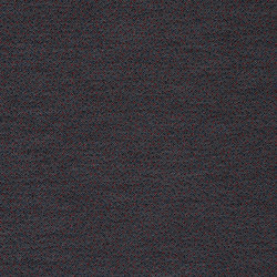 Sprinkles 0184 | Upholstery fabrics | Kvadrat
